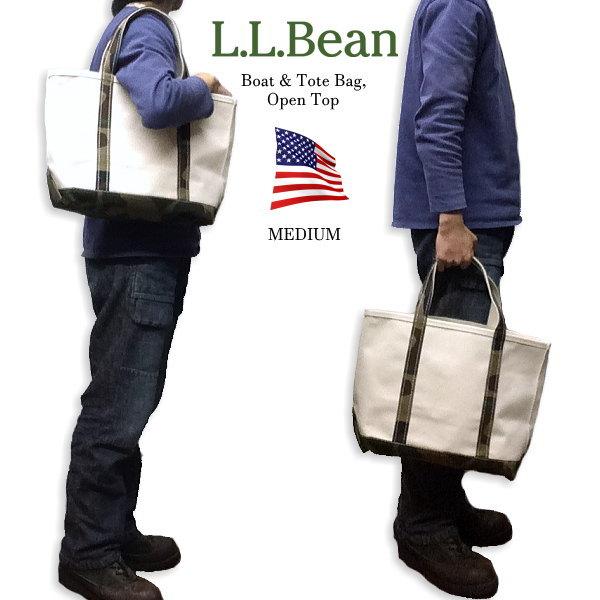 24770776b80a LL Bean MADE IN USA アメリカ製 エルエルビーン セレブ マザーズバック トートバック