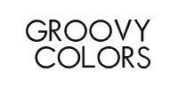 groovy colors