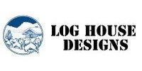 loghouse designs